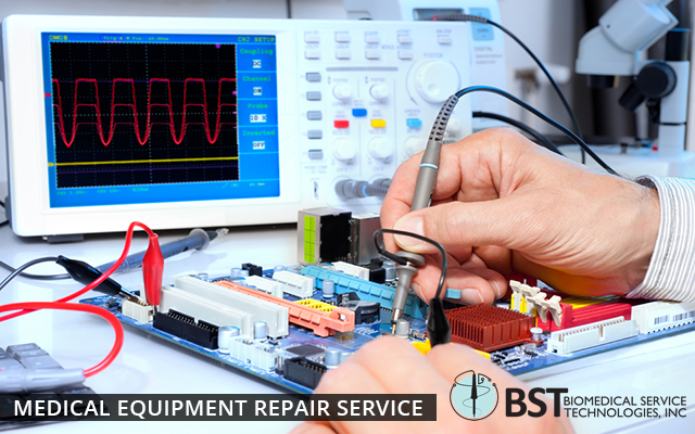 Medical Equipment Repairer Have A Wide Range Of Durable Medical – Medical Equipment Repairer